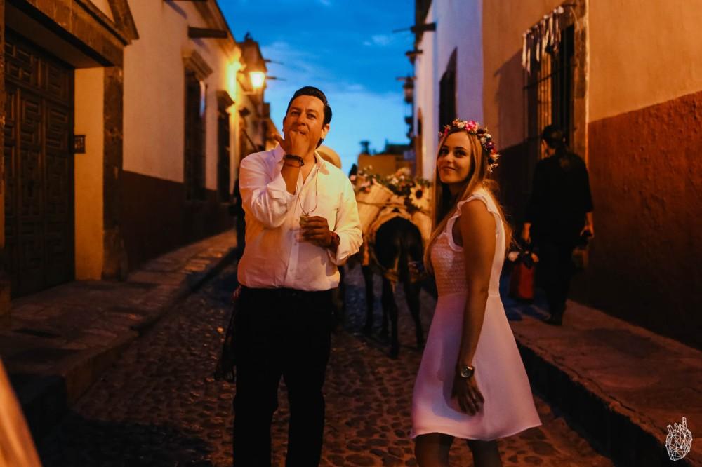 Claudia&Octavio-12