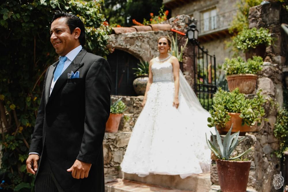 Claudia&Octavio-24