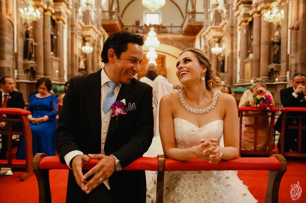 Claudia&Octavio-31