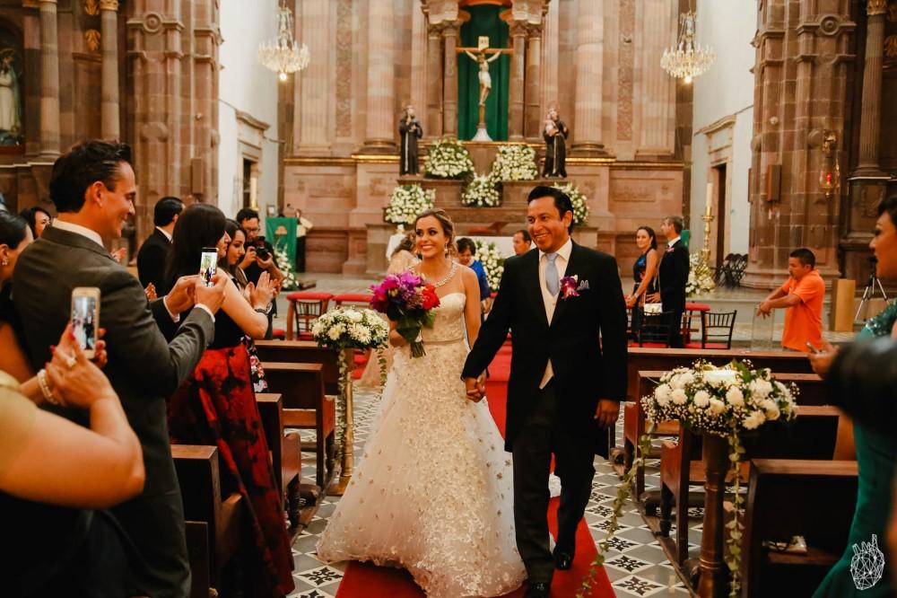 Claudia&Octavio-32