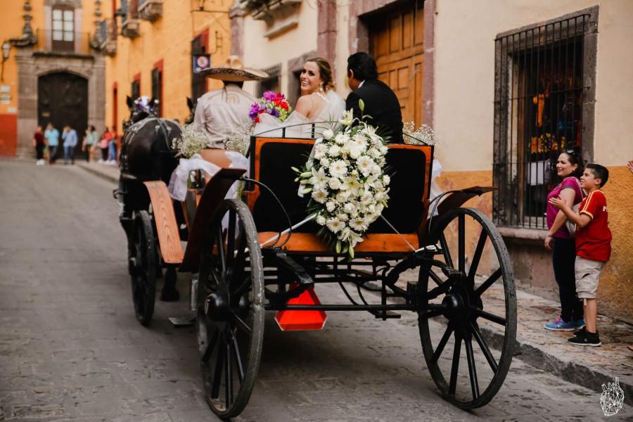 Claudia&Octavio-34