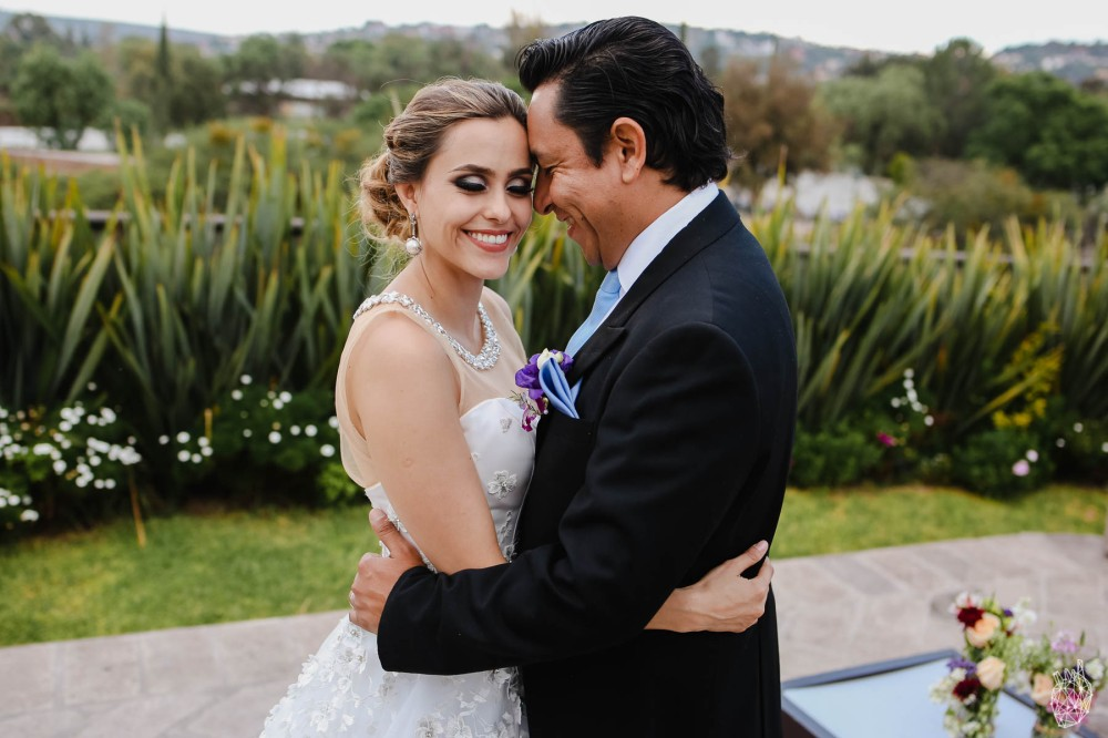 Claudia&Octavio-35