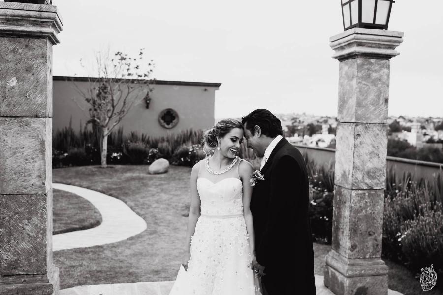 Claudia&Octavio-36