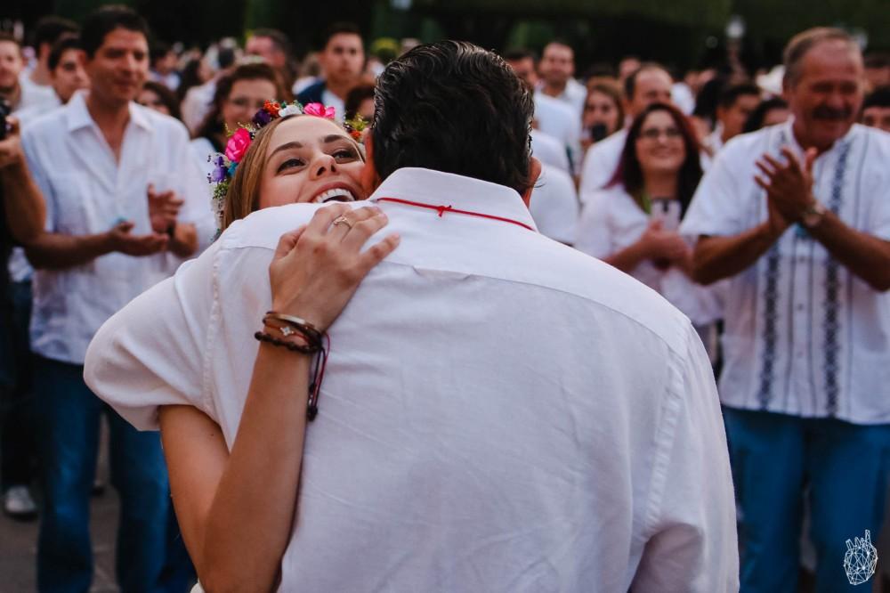 Claudia&Octavio-4