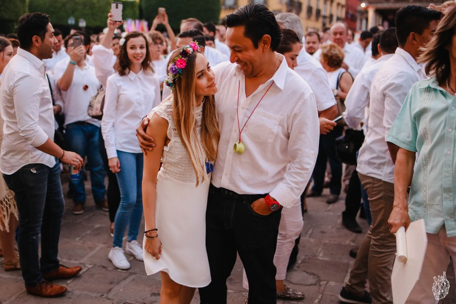 Claudia&Octavio-5