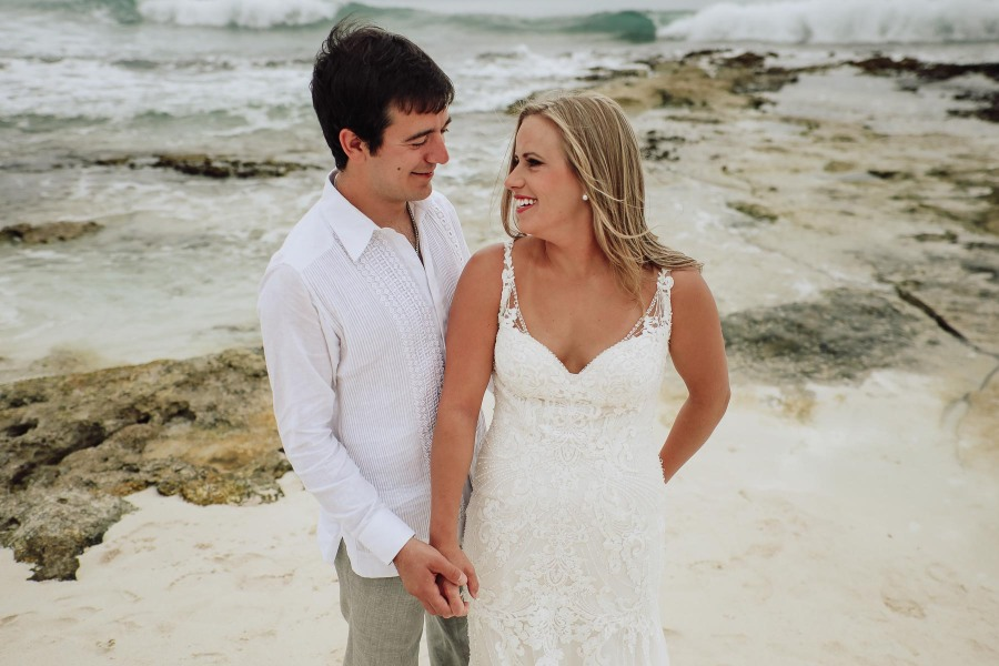 Kelsey&Armando-138