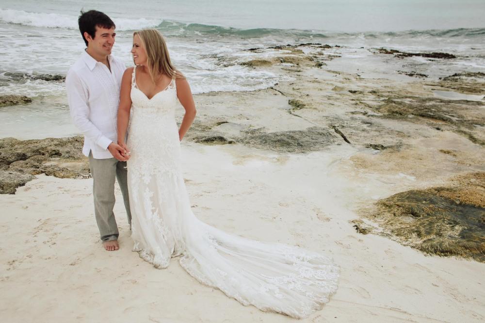 Kelsey&Armando-140