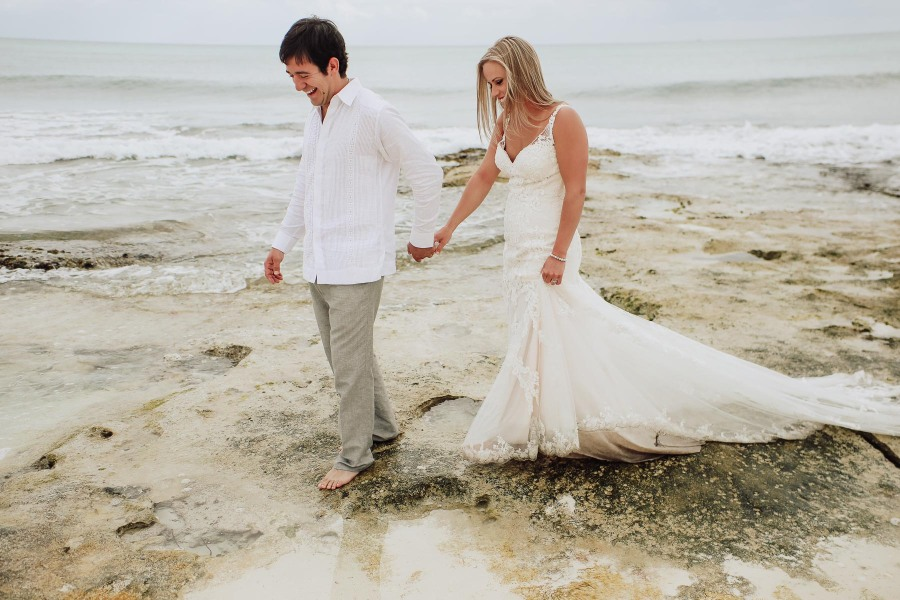 Kelsey&Armando-157