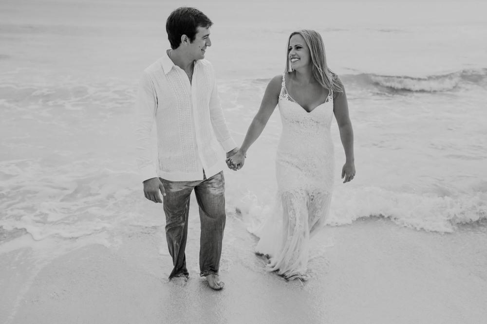 Kelsey&Armando-209