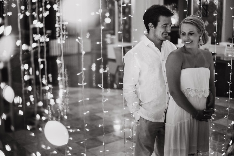 Kelsey&Armando-4